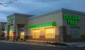 illuminated-awning-dollar-tree