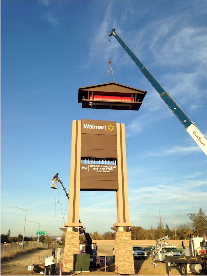 Rocklin Construction