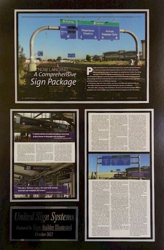 united-sign-article