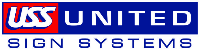 United Sign Systems